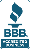 Embassy Loans of Orlando is an accredited business member of the Better Business Bureau